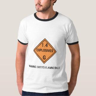 1.4G T-Shirt