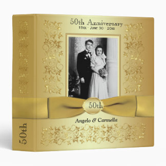 ... Guest Book GiftsWedding Anniversary Guest Book Gift Ideas on Zazzle