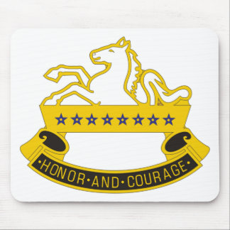 1-8 cav mouse pads
