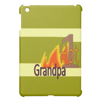 1 abuelo caliente