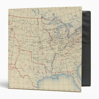 1 Accessions of territory 2 3 Ring Binder