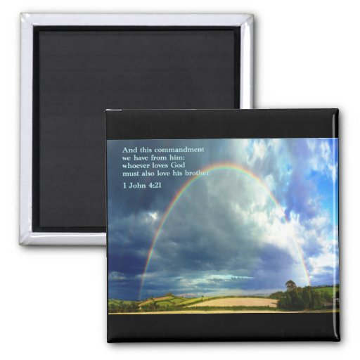 1 arco iris del 4:21 de Juan Imán Cuadrado