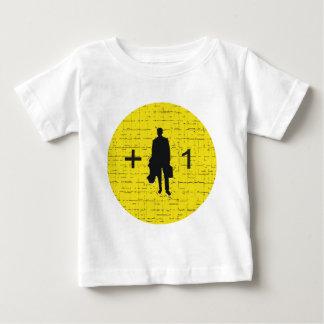 1 BABY T-Shirt
