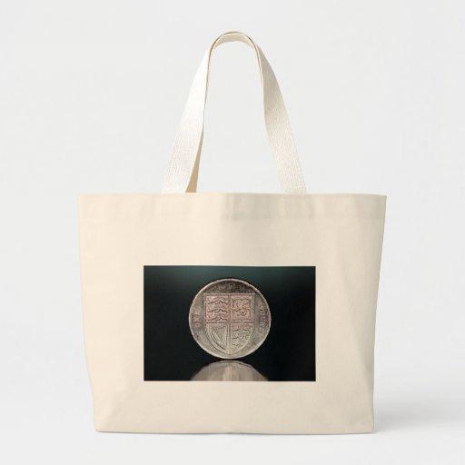 £ 1 BAG
