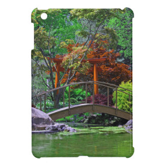 1 Beyond the Torii Gate.JPG Cover For The iPad Mini