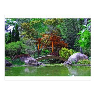 1 Beyond the Torii Gate.JPG Postcard