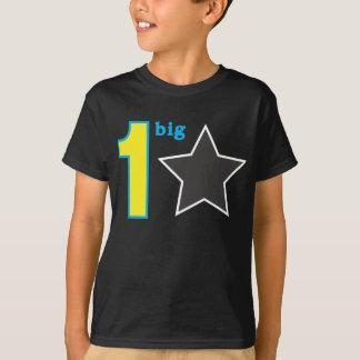 1 BIG STAR T-Shirt