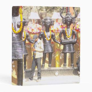 """1"""" Binder India Native Arts Crafts Festivals Delhi"""