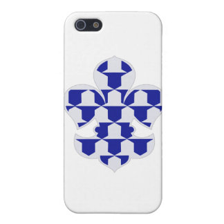 1 Brigade, 1 Infantry Division Covers For iPhone 5