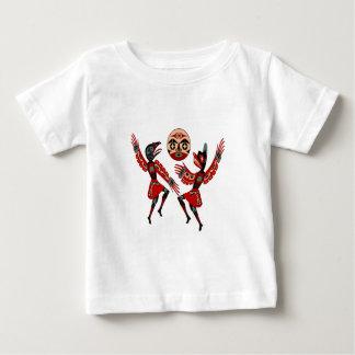 1 BUBBLE ZAZZ (6) BABY T-Shirt