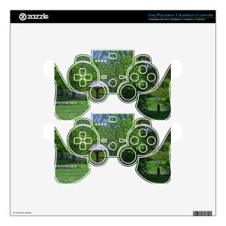 1 By the Wishing Well-horizontal.JPG PS3 Controller Decals