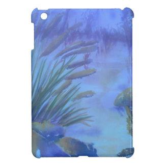 1 caja para el iPad mini