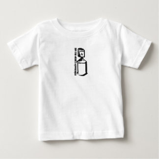 1 CAN BABY T-Shirt