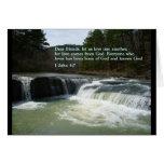 1 cascada del 4:7 de Juan Tarjeton