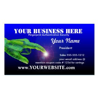 # 1 choice business card