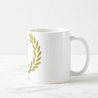 1 coppa-corona.png tazas de café