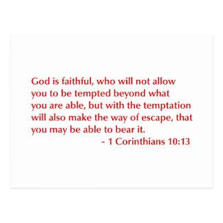 1-Corinthians-10-13-opt-burg.png Postcard