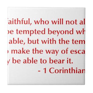 1-Corinthians-10-13-opt-burg png Tejas Cerámicas