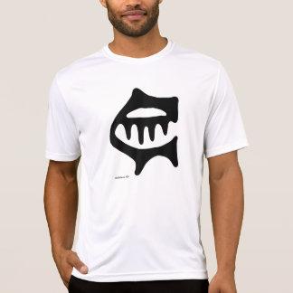 1 cuneiforme, architeez '09 camisetas