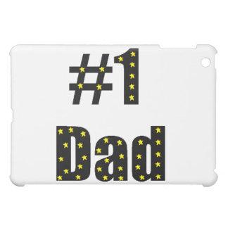 #1 Dad Case For The iPad Mini