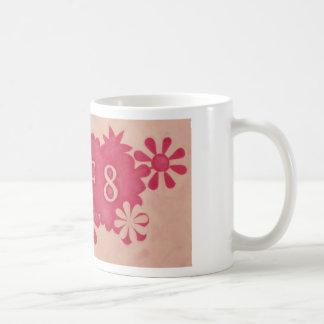 1 de 8: Las probabilidades de conseguir el cáncer  Tazas De Café