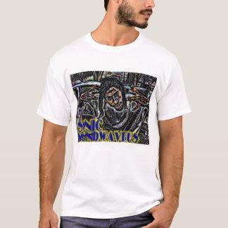 1 DEEP MELK T'S T-Shirt