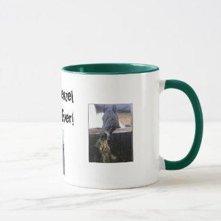1-Denzel 4 Ever! Mug