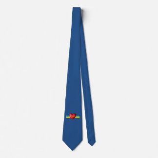 #1 Dido Tie