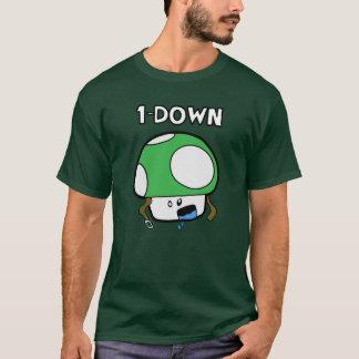 1-Down