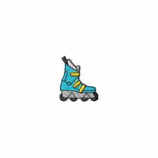 """1"""" en línea patina"""
