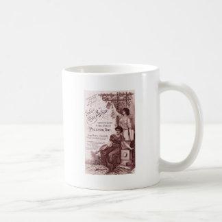 1 free vintage printable - ephemera ladies jpg mug