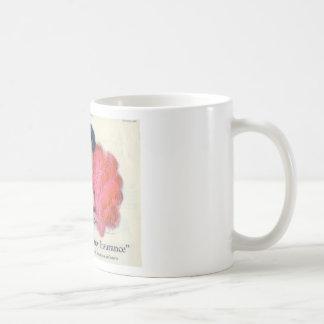 1 free vintage printable - ladies ad jpg coffee mugs