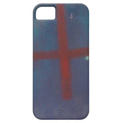 1 FUNDA PARA iPhone 5 BARELY THERE
