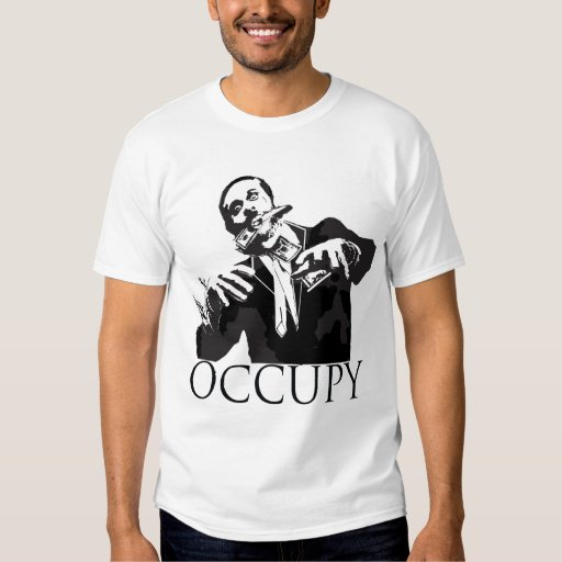 1% Human 99% Zombie T-Shirt