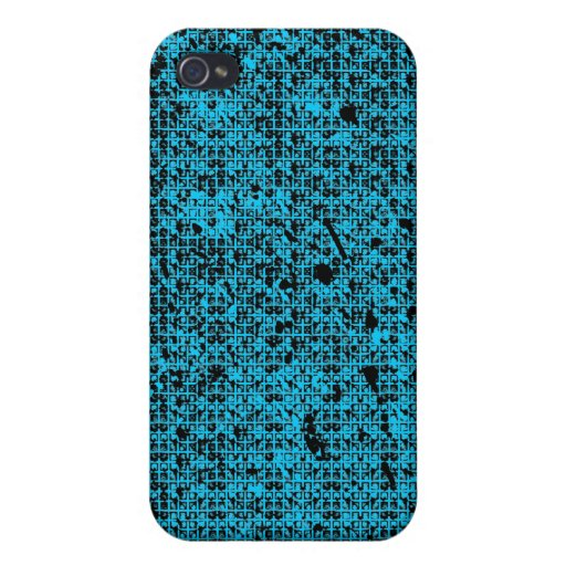 1 iPhone 4/4S FUNDAS