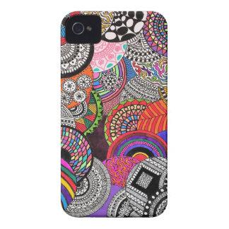 1 iPhone 4 CASE