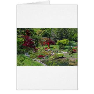 1 Japanese Garden II.JPG Card
