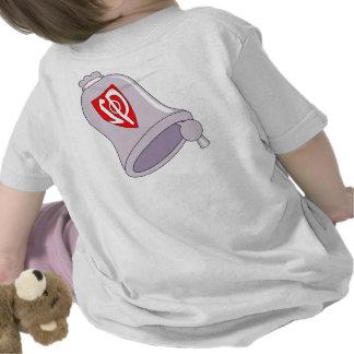 1 jg3 t shirt