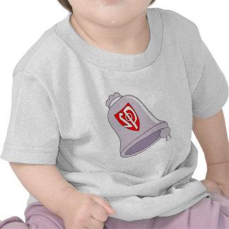 1 jg3 tee shirts