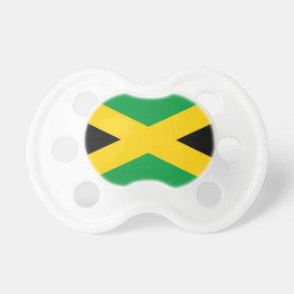 [1] .jpg jamaicano-bandera-grande chupete de bebé