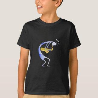1 Kokopelli #130 T-Shirt