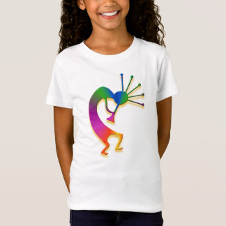 1 Kokopelli #31 T-Shirt