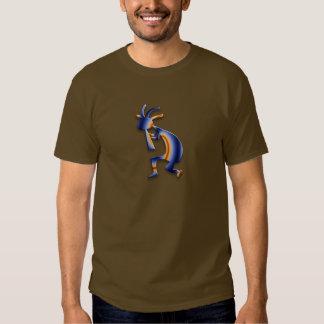 1 Kokopelli #37 T-Shirt