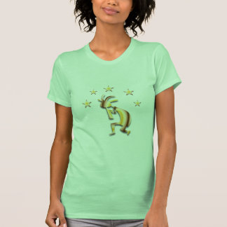 1 Kokopelli #51 T-Shirt