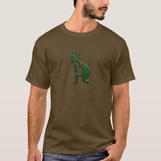 1 Kokopelli #72 T-Shirt
