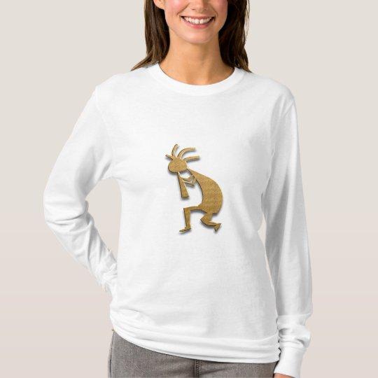 1 Kokopelli #74 T-Shirt