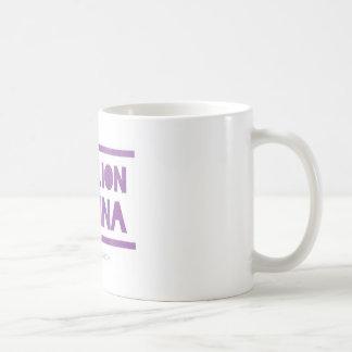 1 Million 4 Anna Classic White Coffee Mug