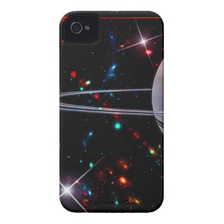 1 Million Light Years Away Case-Mate iPhone 4 Case