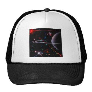 1 Million Light Years Away Trucker Hat