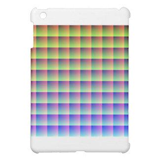 1 millón de iPad Cas - blanco de la mota de los co